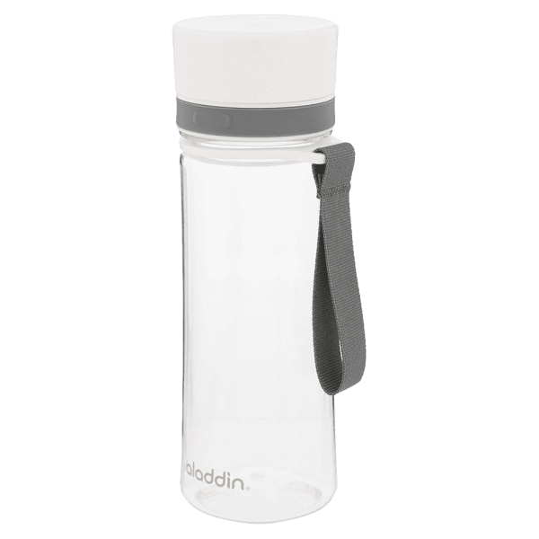 Aladdin AVEO Trinkflasche 350 ml