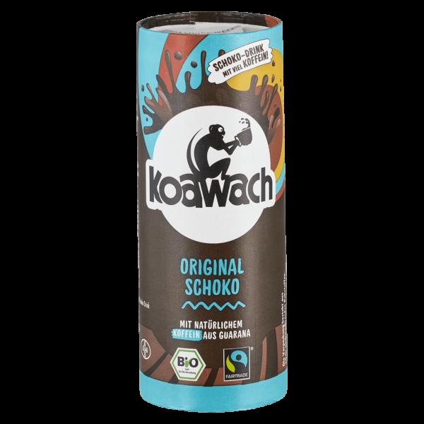 koawach Bio Original Schoko Drink