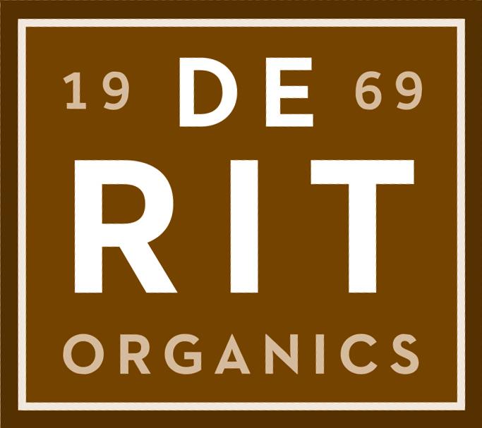 deRit